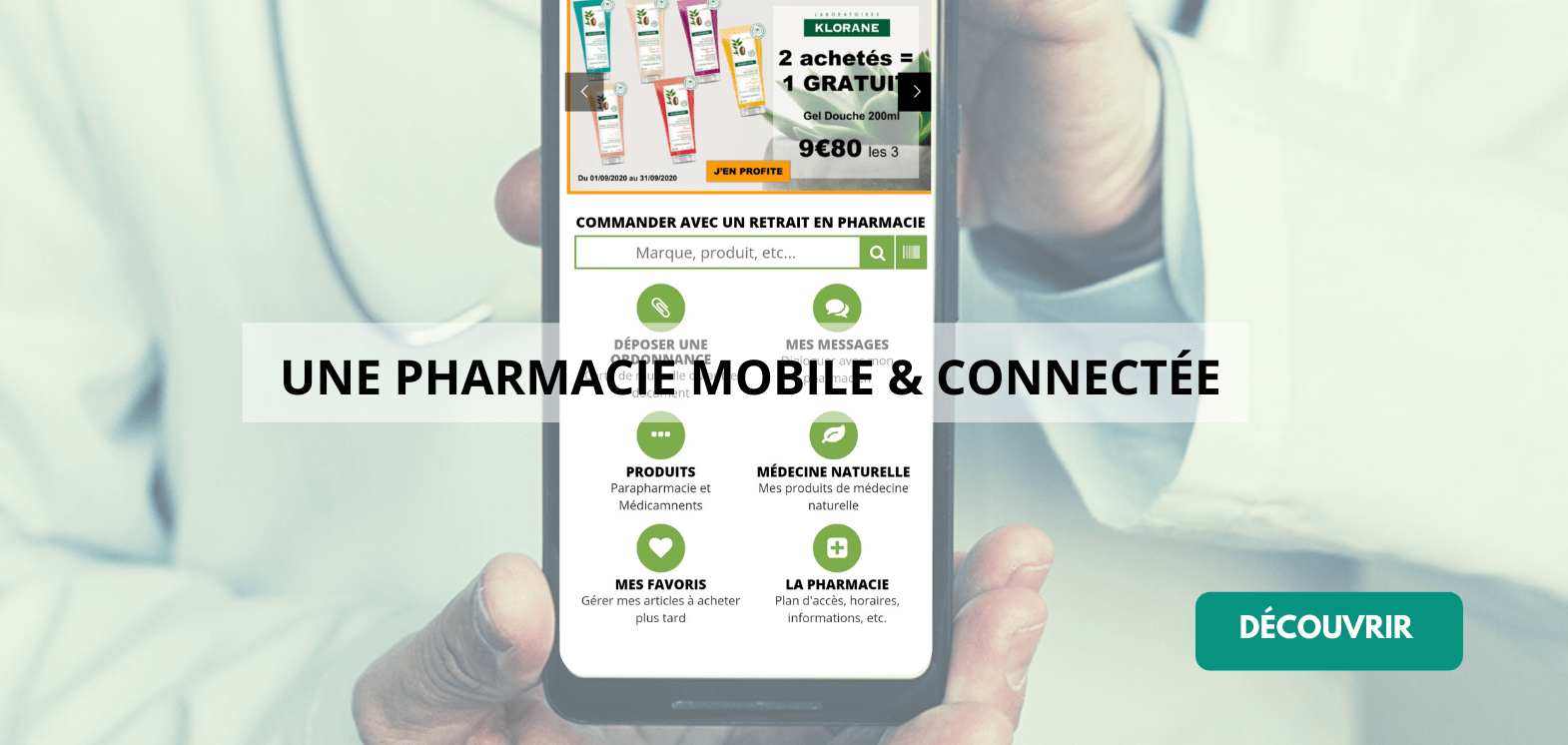 application-pharmacies-ligne