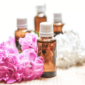 Booster rayon naturopathie pharmacie
