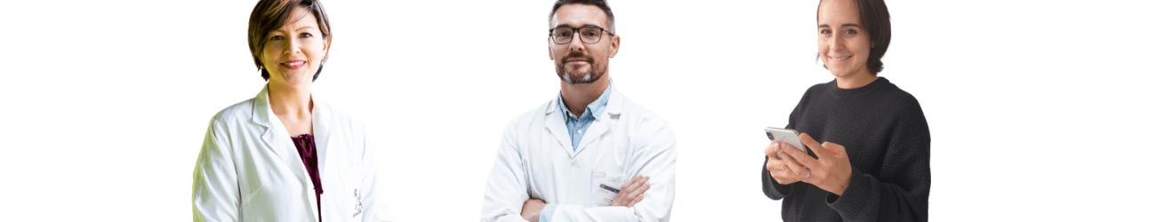 rayon naturopathie pharmacie