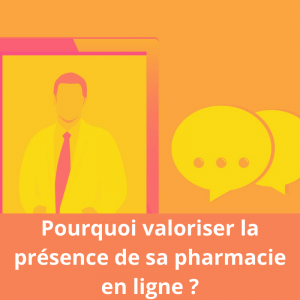 pharmacie site web