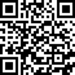 QR-code-application-phrmacie